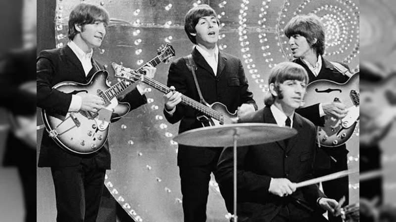 Asegura Paul McCartney que la ruptura de los Beatles no fue su culpa sino de John Lennon