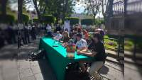 Festival del Torito de Petate contará con 30 cofradías