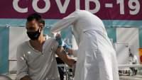 Venezuela analiza la aplicación de una tercera dosis de vacuna para el 2022