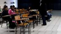 Sin sanción a docentes que no se presenten a las aulas en Michoacán