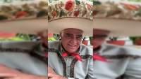 Vicente Fernández dejará el hospital