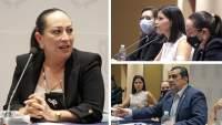Evitar estigmatización y trabajar la salud mental: Grisel Tello Pimentel