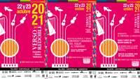 Presenta UNAM Morelia, programa artístico Verso y Redoble 2021