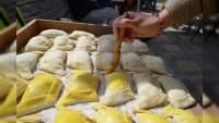 "Niño de las empanadas revela la verdad de su ""fraude"""