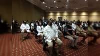 108 médicos han muerto durante pandemia por Covid-19 en Michoacán