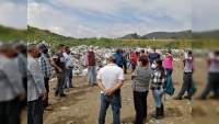 En Zitácuaro, Michoacán, ayuntamiento trabaja en el tema del relleno sanitario