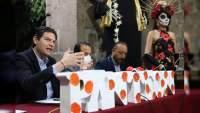 Anuncia Gobierno de Morelia protocolo de acceso a panteones para Día de Muertos