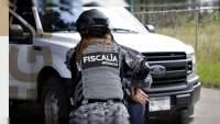 Presunto responsable de abuso sexual es detenido por la Fiscalía General