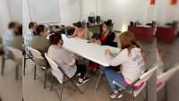 Agenda incluyente en el gobierno Municipal de Uruapan: Esperanza Núñez