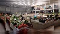 Lista negra de locales hay en Mercados de Morelia para vender espacios: comerciantes fijos