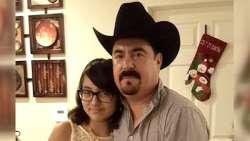 Hija de narco es asesinada y violada por venganza