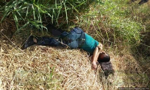 Esclarecen homicidio de mujer ocurrido en Zamora, Michoacán, y detienen a un presunto ...