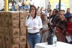 Meta del PLADIEM crear un Michoacán más justo e incluyente