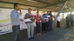 Se atenderán más 17 mil alumnos de nivel básico en Michoacán para ciclo 2016-2017: CONAFE