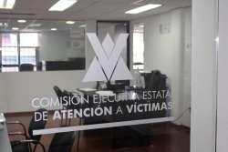 Comisión Ejecutiva Estatal de Atención a Víctimas muestra avances en atención de violaciones de Derechos Humanos