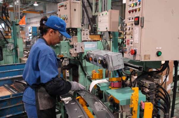 Bolsa de trabajo federal coloca a 1.7 millones de mexicanos durante la administración de EPN