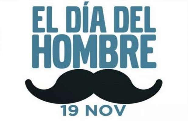 Felicidades hoy se celebra el d a internacional del for Espectaculos del dia de hoy en mexico