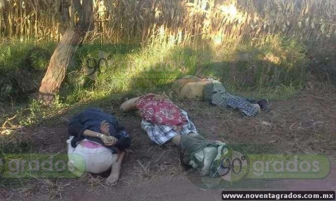 Fotos de narcos asesinados 41