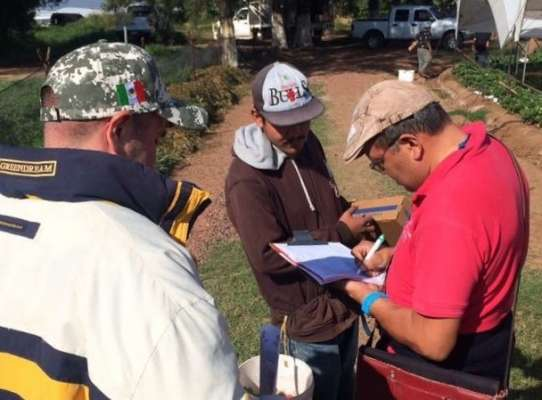 En Michoacán, formalización del empleo sin precedente: Secretaría de gobierno