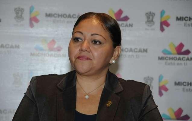 150 procedimientos ha iniciado Secoem contra ex funcionarios por malversación de recursos públicos