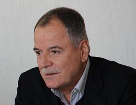 Considera Arcadio Méndez seguirá creciendo la agroindustria del estado en 2017
