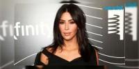 Detienen a 16 sospechosos del robo a Kim Kardashian en París
