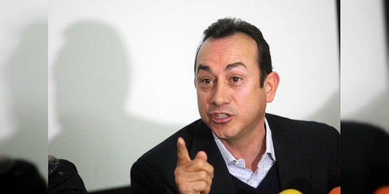 Arribo de Donald Trump traerá consecuencias económicas a México: Antonio Soto