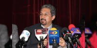 Anuncia Medardo Serna paquete de medidas de austeridad para la UMSNH