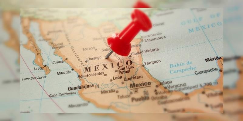 México ubicado en la lista de 10 países para invertir en 2017: PWC