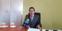El 2017 Michoacán tendrá un descenso en empleo formal: Colegio de Economistas