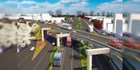El ayuntamiento de Morelia no podrá cumplir con su parte de construcción del circuito interior