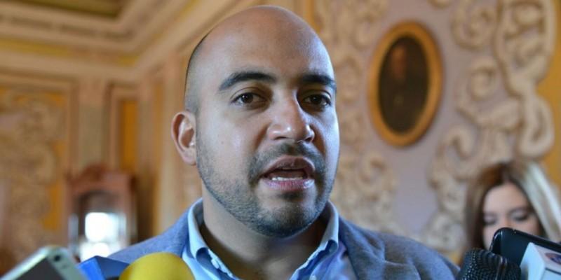 Plaza Urbina pide paciencia a vecinos afectados de robos y violaciones sexuales