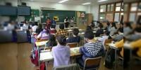 SEP reforzará medidas de seguridad en escuelas de la CDMX