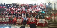 """CEDH Michoacán reforzará campaña contra el acoso escolar """"bullying"""""""