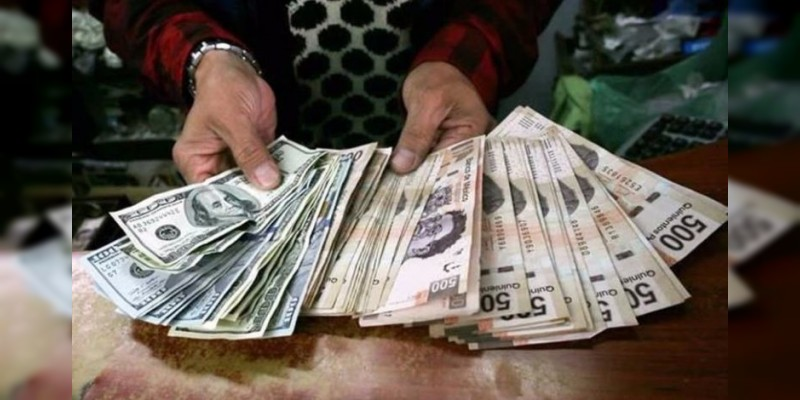 Incorrecta la propuesta sobre reestructura y refinanciamiento de la deuda, concluyen Economistas de Michoacán