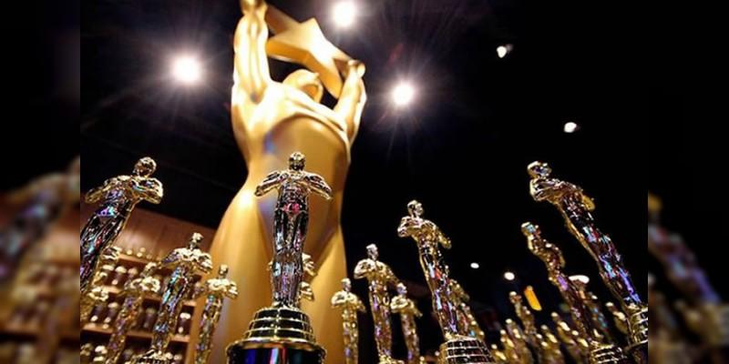¿Acabas de despertar? Te recordamos los ganadores de los Oscars 2017