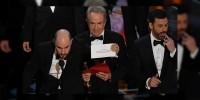 El error histórico de los Oscar