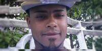VIDEO: Muere joven tras tomar de fondo botella de tequila, en República Dominicana