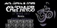 Caifanes, un ícono de la música rock en México estará en Morelia