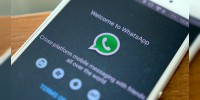 Regresan los estados escritos al WhatsApp