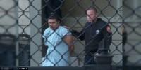 Hombre es declarado culpable  de apuñalar a mujeres y abusar de niña  en Nueva York