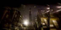 Siete mil ciudades apagarán sus luces en la décima Hora del Planeta