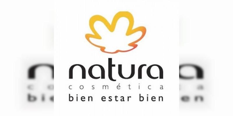 Natura Cosméticos abre oportunidades económicas a los michoacanos