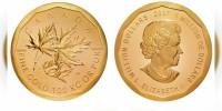 ¡Increíble! Se roban de un museo en Berlín una moneda de 100 kg de oro