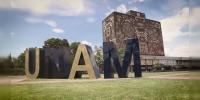 UNAM abre segunda convocatoria para ingreso a licenciatura 2017