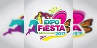 Conoce la lista oficial de los artistas de la  Expo Fiesta Michoacán 2017