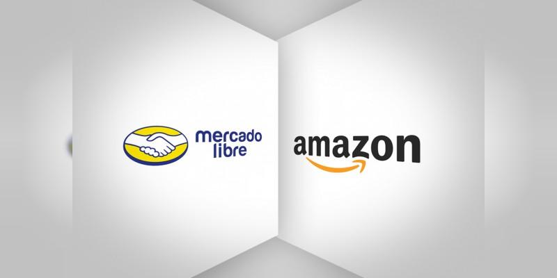 ¡Cuidado! MercadoLibre y Amazon realizan prácticas perjudiciales para sus consumidores