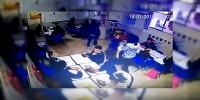 Confirman muerte cerebral de la maestra baleada por alumno en Monterrey