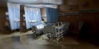 Atiende CEDH queja por negligencia médica en Uruapan