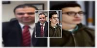 Juez que ordenó liberación de Diego Cruz uno de 'Los Porkys', es suspendido por la CJF